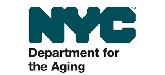NYC_dept-aging-100.jpg