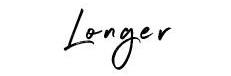 longer_medium.jpg
