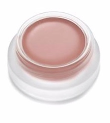 lipstickhoroscopelipshine.jpg