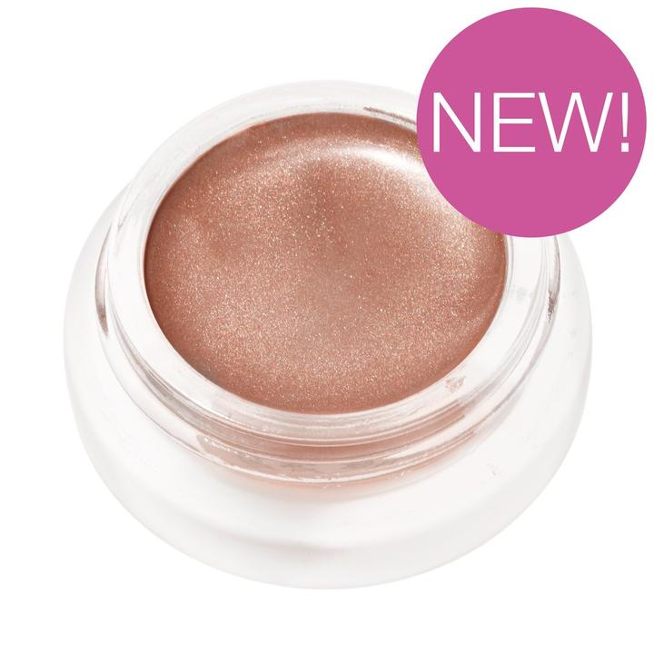 peach-luminizer-rms-beauty-new_1024x1024_f9af219f-5118-4607-84f1-b719e2f1bf28_720x.jpg
