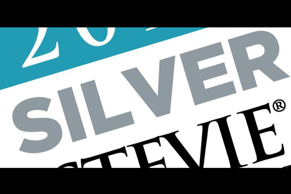 CBx Sciences Honored as Silver Stevie™ Award Winner 2018 Stevie Awards for Great