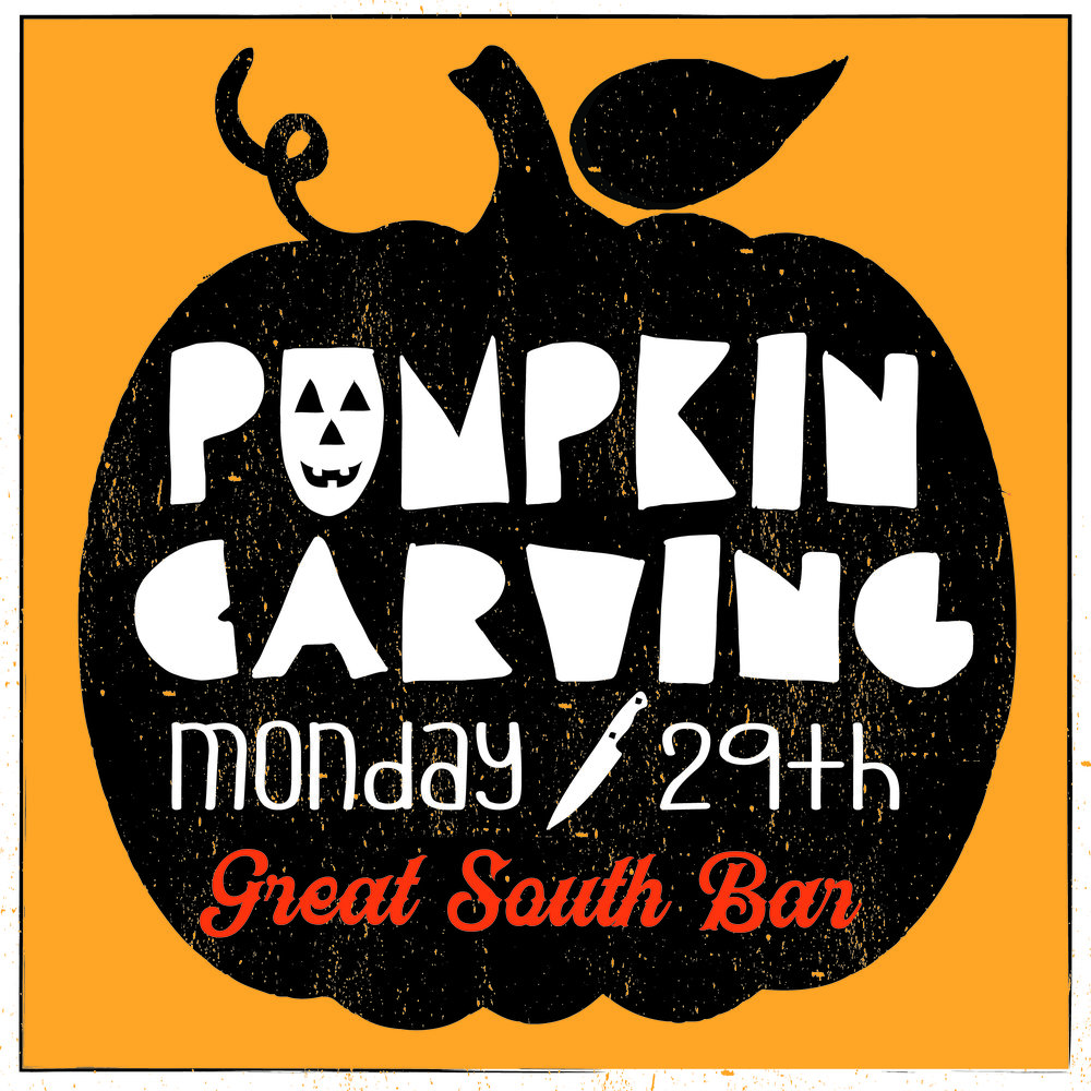 pumpkin_carving-01.jpg