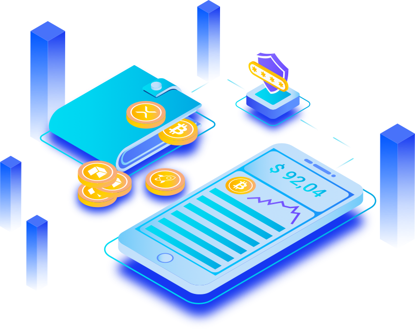 bitcoin-btc-type-3-wallet.png