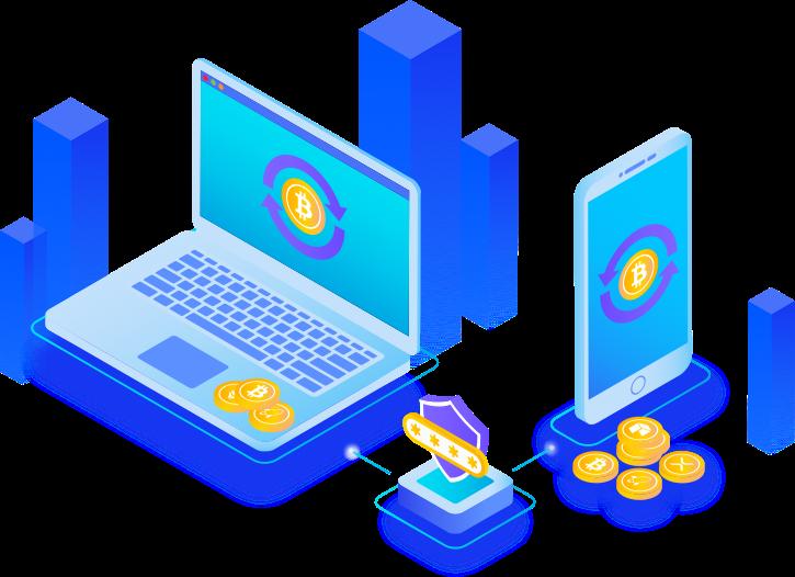 bitcoin-btc-type-6-desktop-ethereum-wallet.png