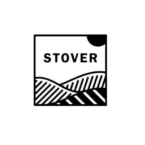 stover.png