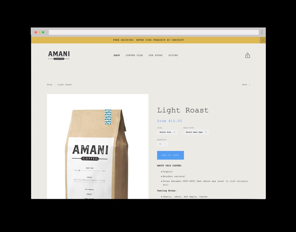 amani-browser-pdp.png