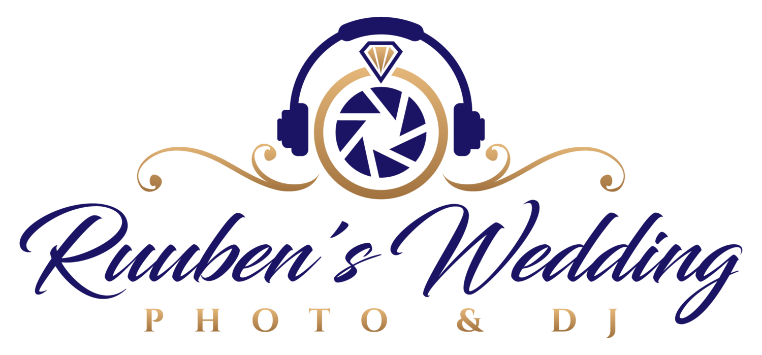 Ruuben's Wedding Photo & DJ - Aruba, Orlando FL - Photographer and Entertainer