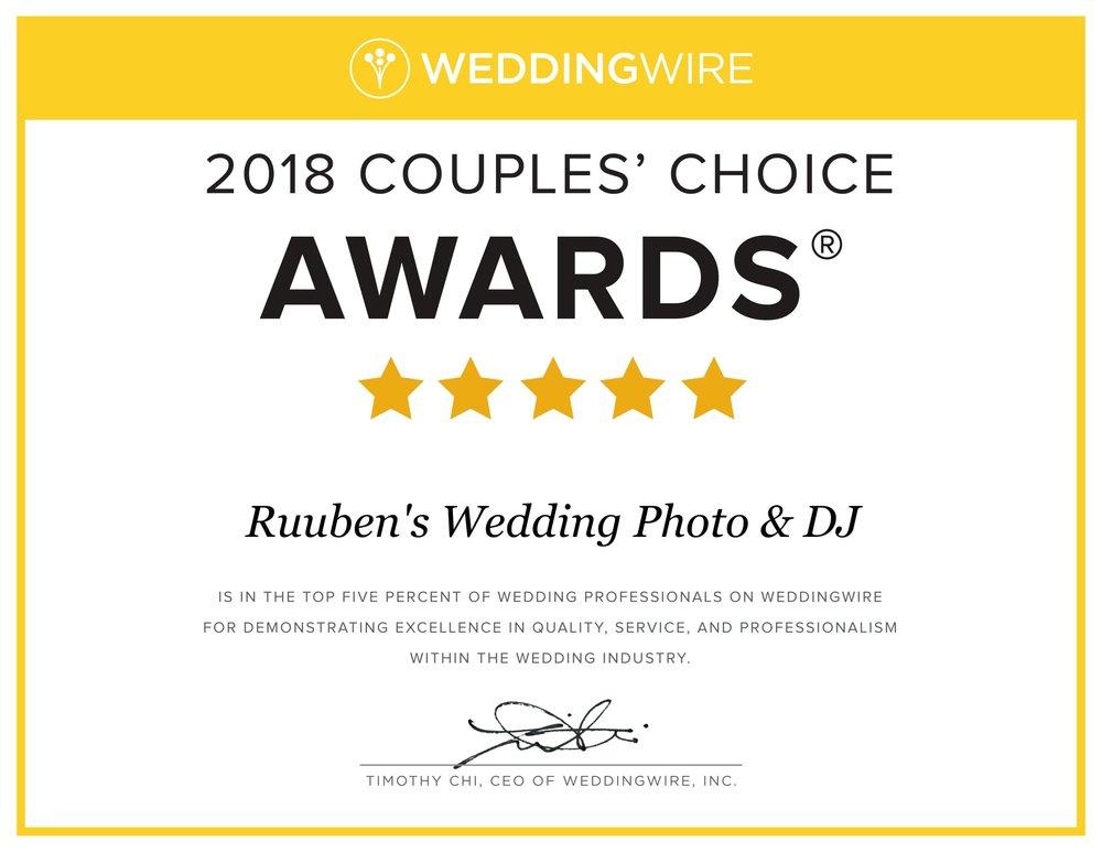 WeddingWire-CCA-2018-Certificate-HorizontalRWPD-1.jpg