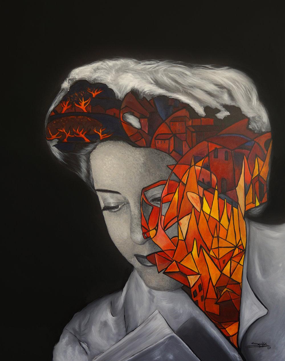 Petacci Acrylic-canvas 150x120cm 2017.jpg