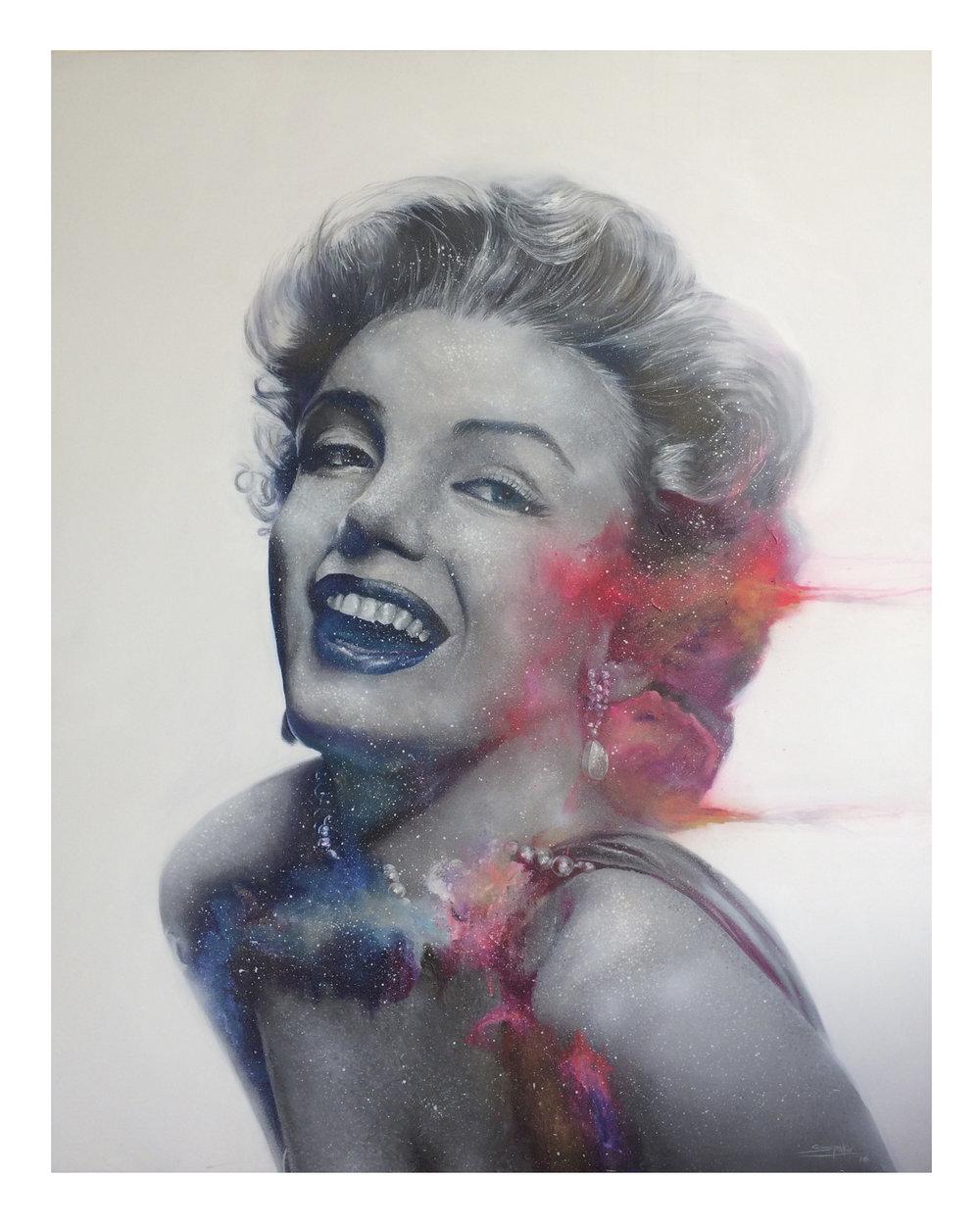 1Marco Marilyn.jpg