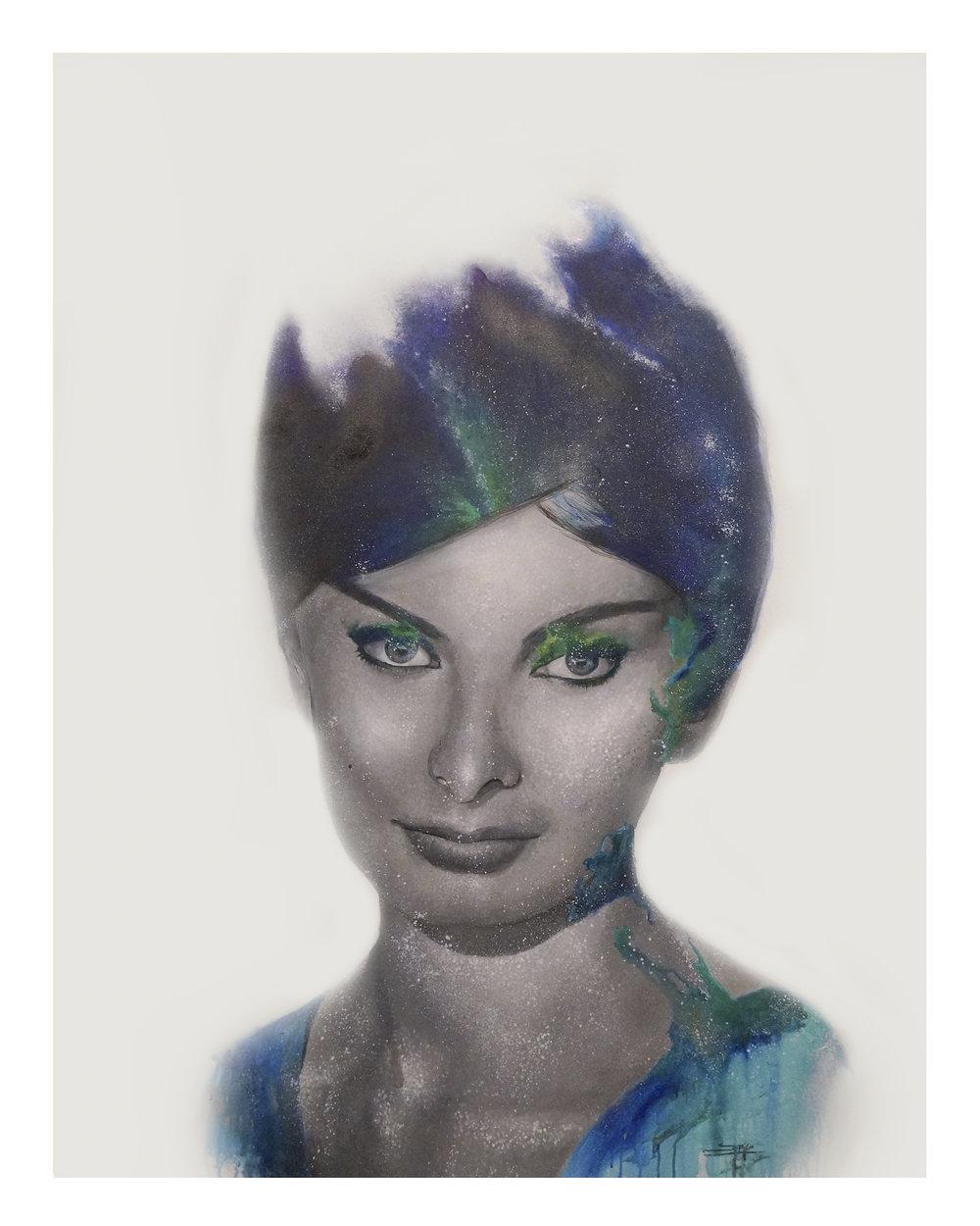 1Marco Sofia Loren.jpg