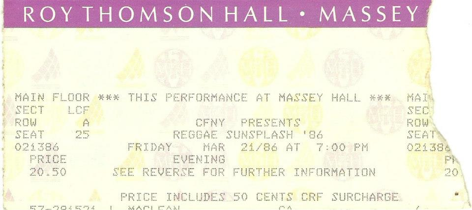 CFNY+REGGAE+SUNSPLASH+1986+BLACK+UHURU+MIGHTY+DIAMONDS.jpg