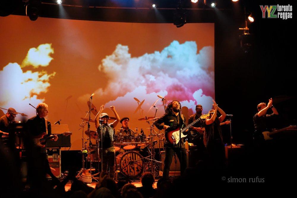 full+band+clouds.jpg