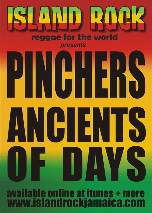 PINCHERS ANCIENTS OF DAYS ART.jpg