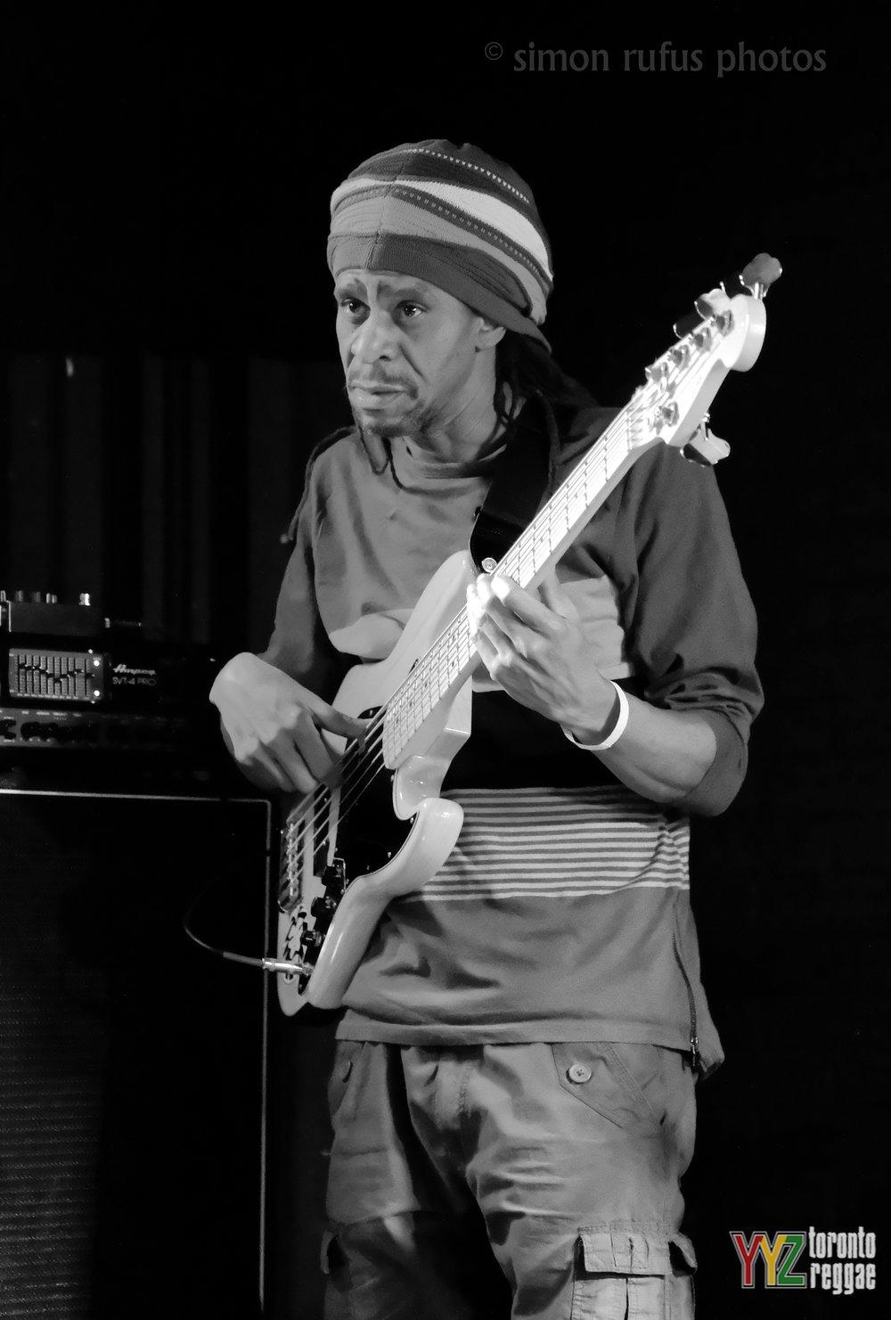 bass player .jpg