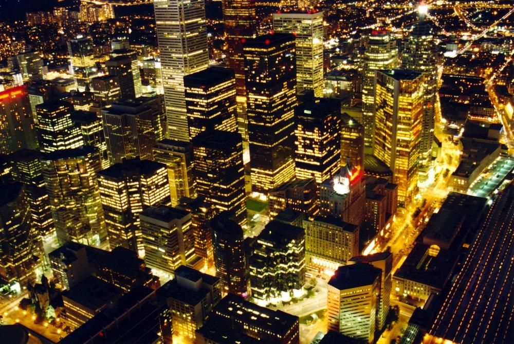 night light  05 ( toronto ).jpg