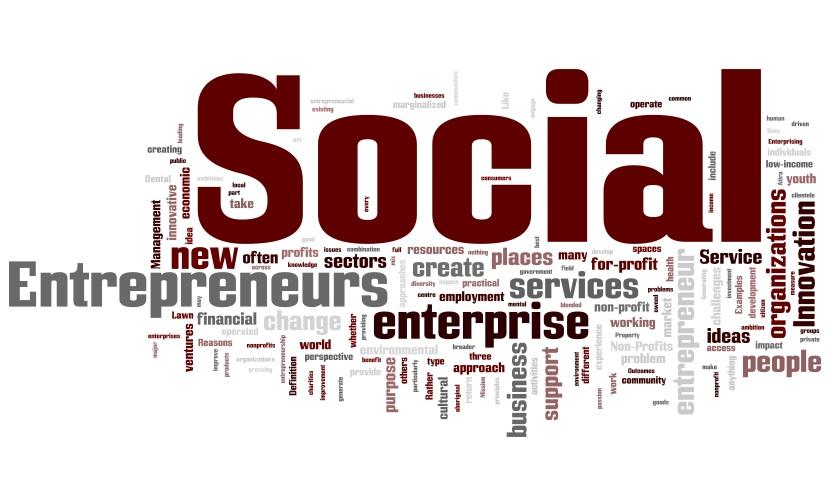 social-entrepreneur-word-cloud-1.jpeg