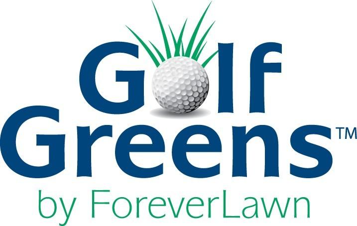 golfgreens.jpg