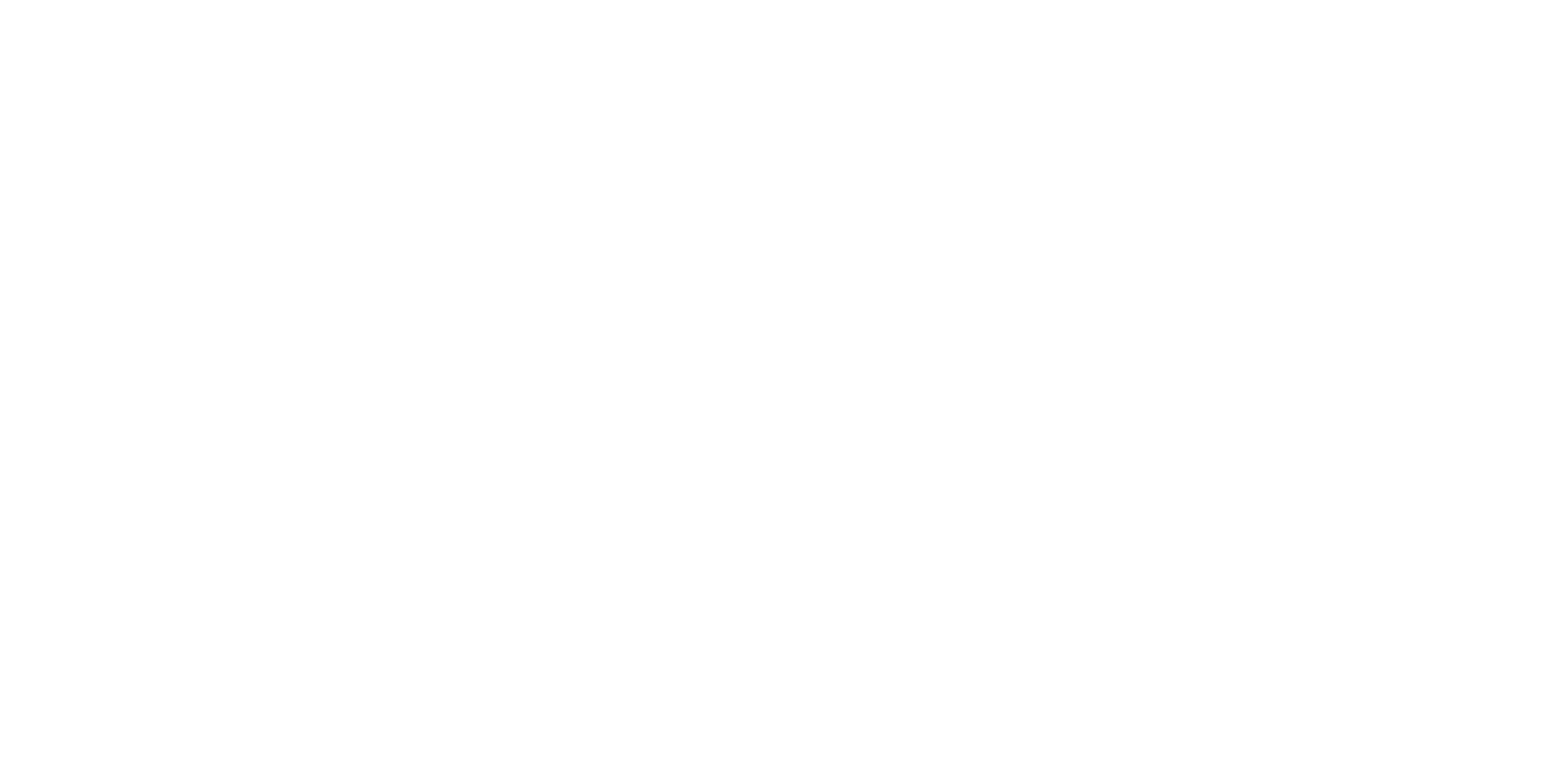 Manchester, Cheshire and Derbyshire PR Marketing and Event Photographer Dominic Salter