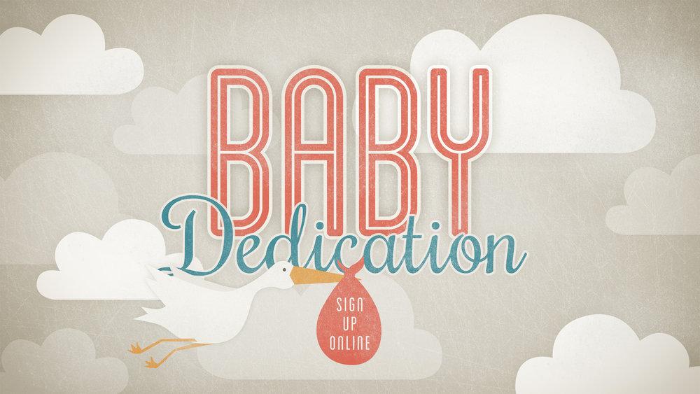 baby_dedication-title-1-Wide 16x9.jpg