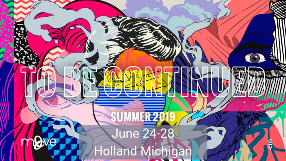 June 24-28.png