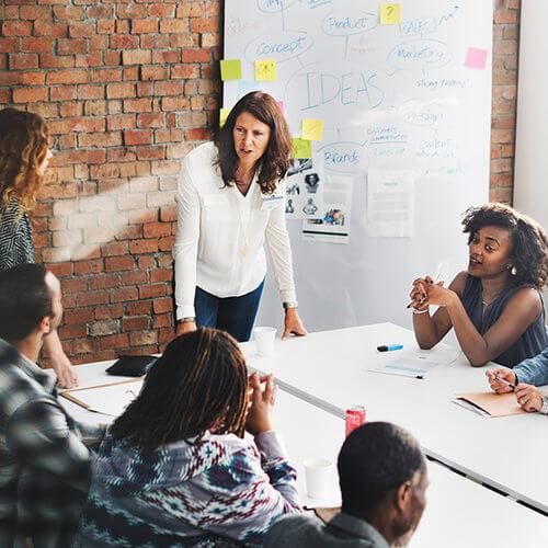 woman-speaking-meeting-o.jpg