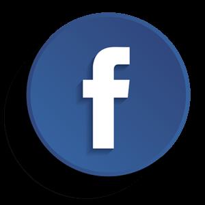 Facebook-Icon-o.png
