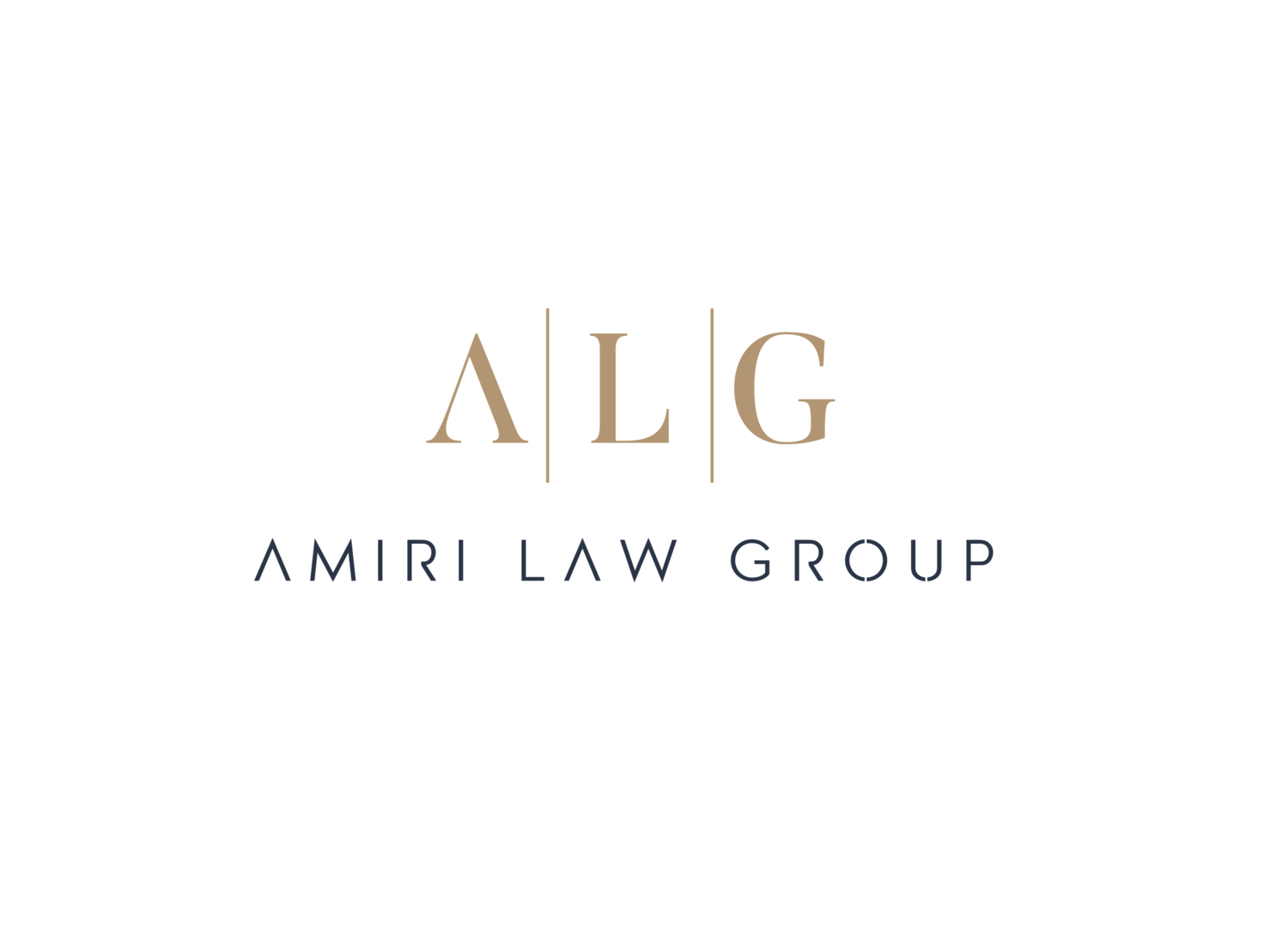 Mississauga, Oakville, Burlington, and Milton Family Lawyers