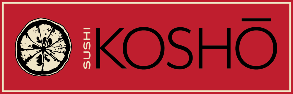 KOSHO_LOGO_FINAL_09JUL2018_(BOX_COLOR).png