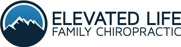 Elevated Life Family Chiropractic