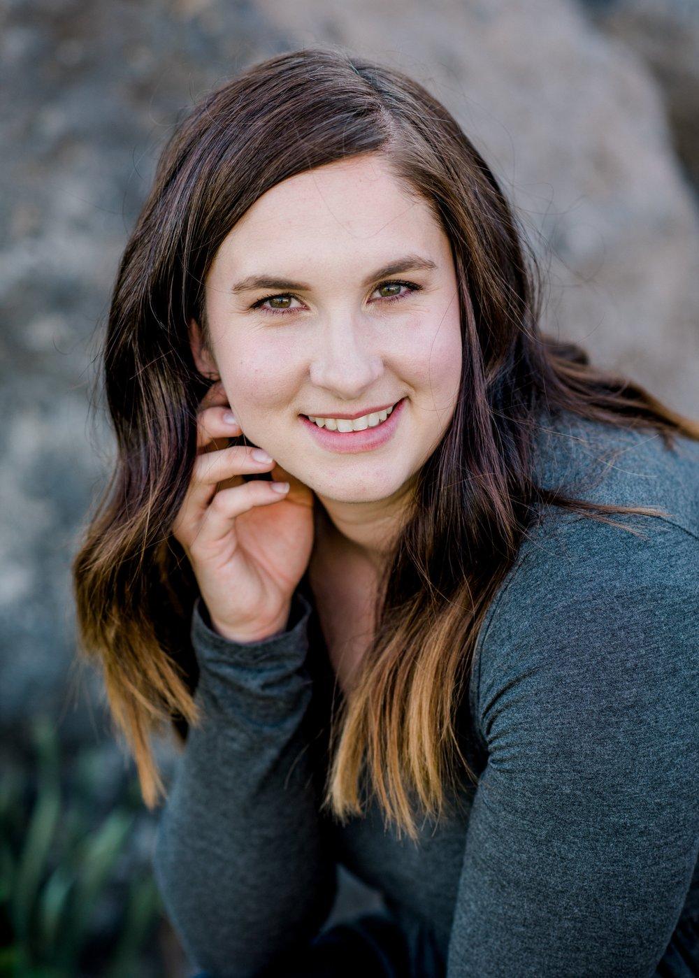 Kayleigh Searle Favorites-0059.jpg
