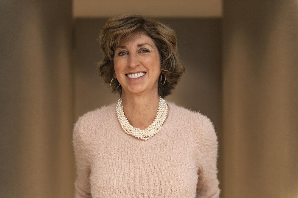 Tonya Everist - WOW! Strategic Media Director