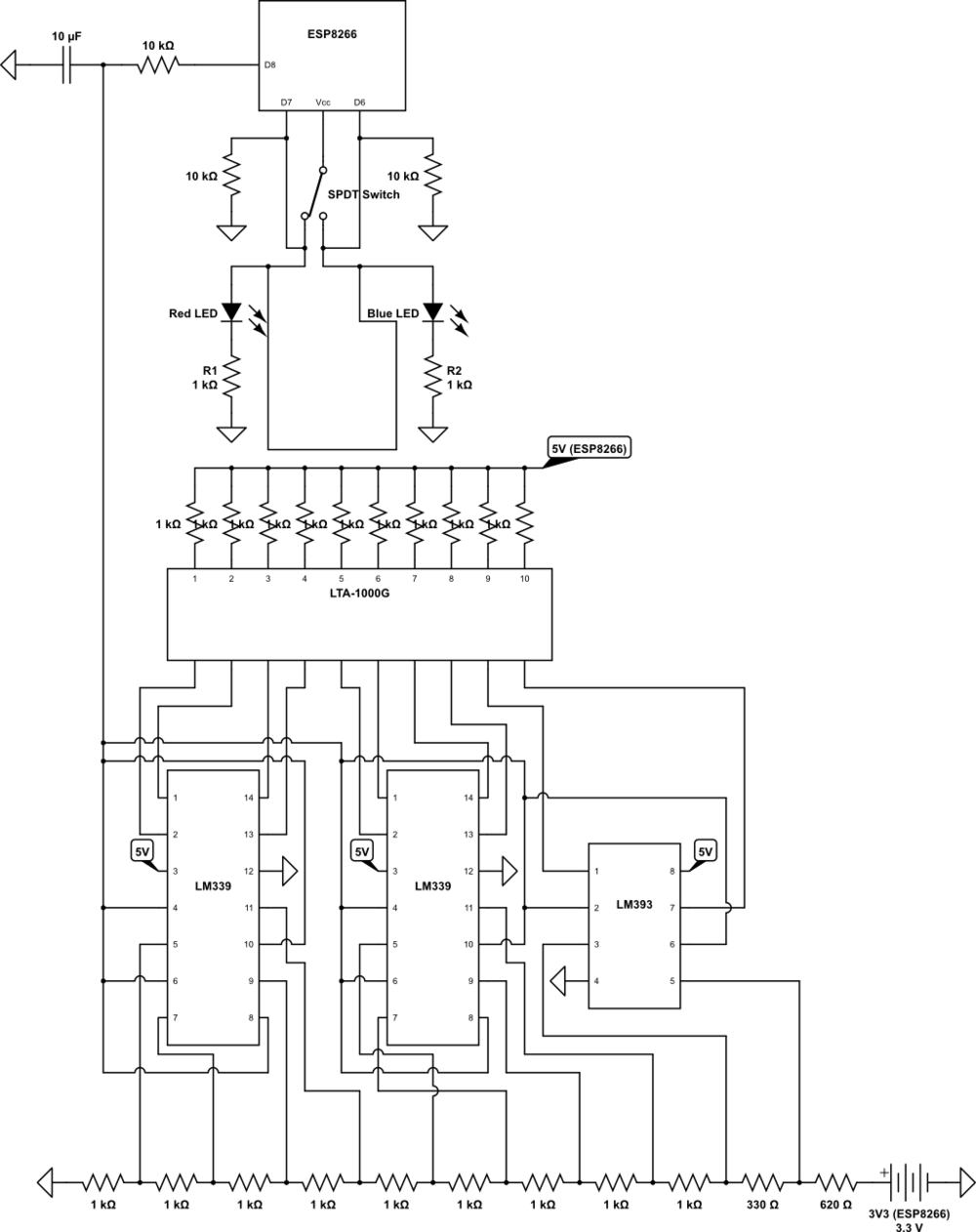 240v ballast wiring diagram new viddyup Two Wire Alternator Wiring Diagram 240v water heater timer wiring diagram wiring diagram for 240v ballast wiring diagram