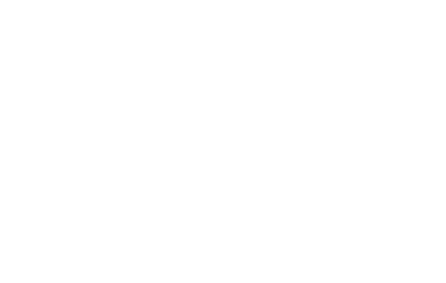 Wholly Healed