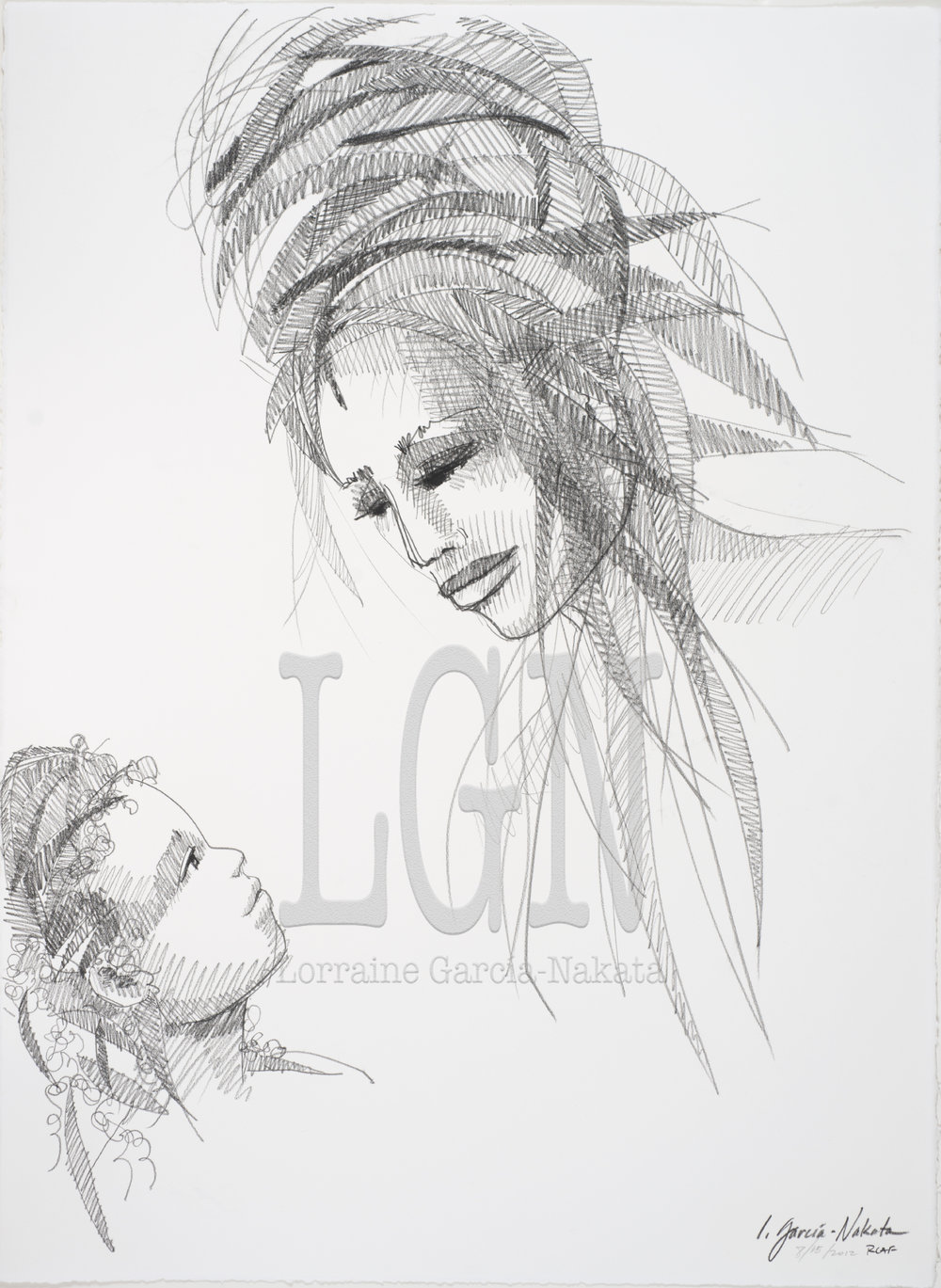 new LGN_drawing-0109.jpg