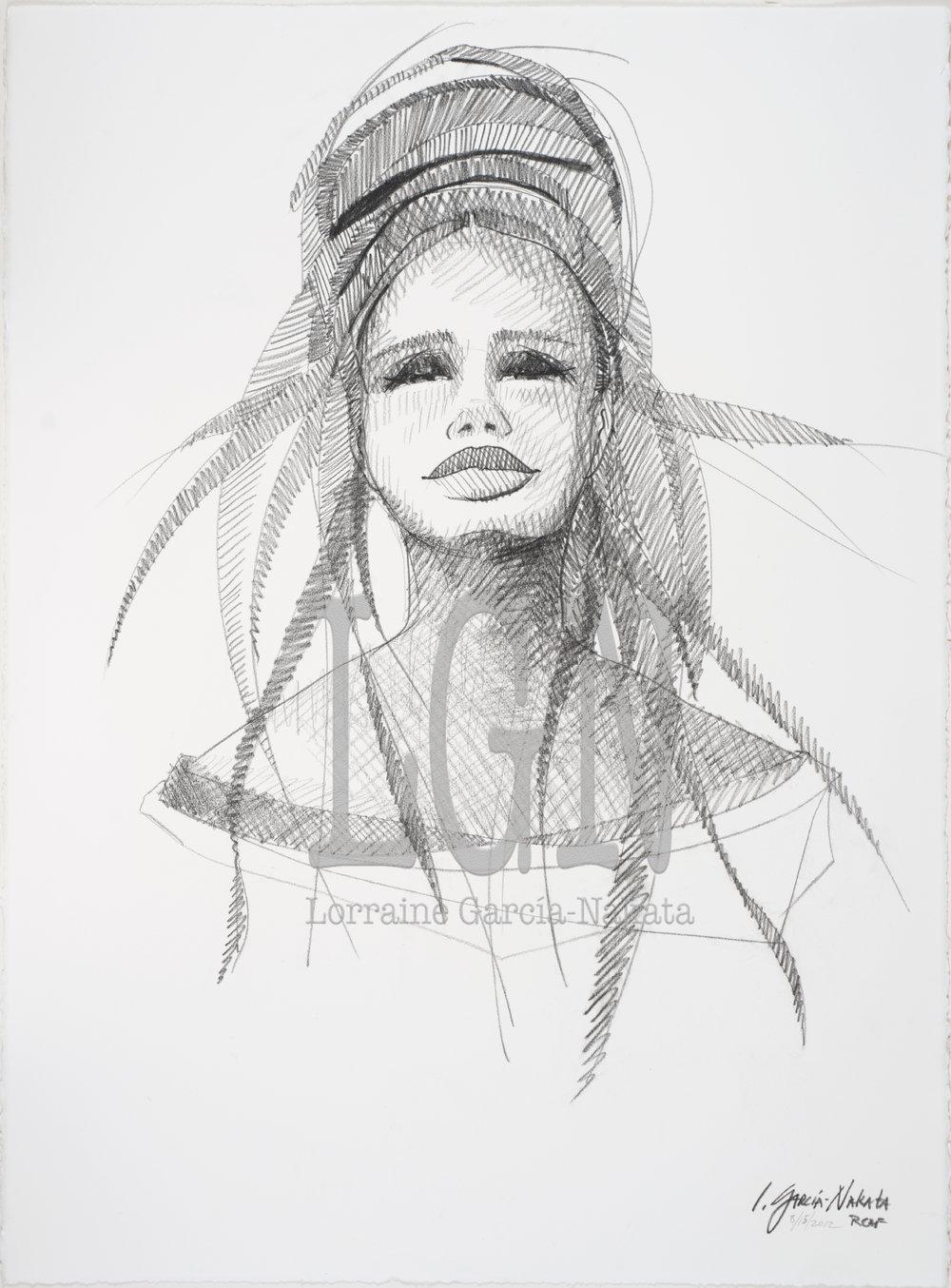 new LGN_drawing-0112.jpg