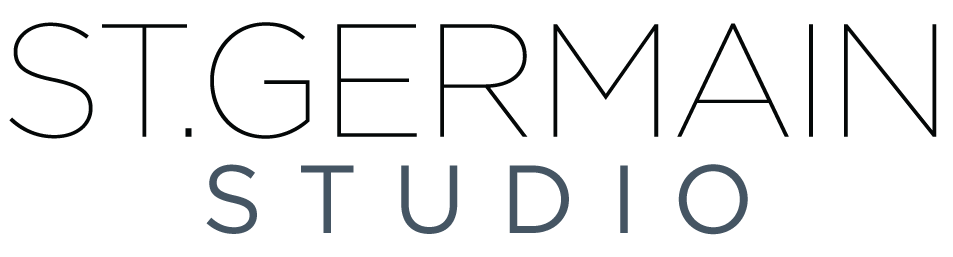 St. Germain Studio