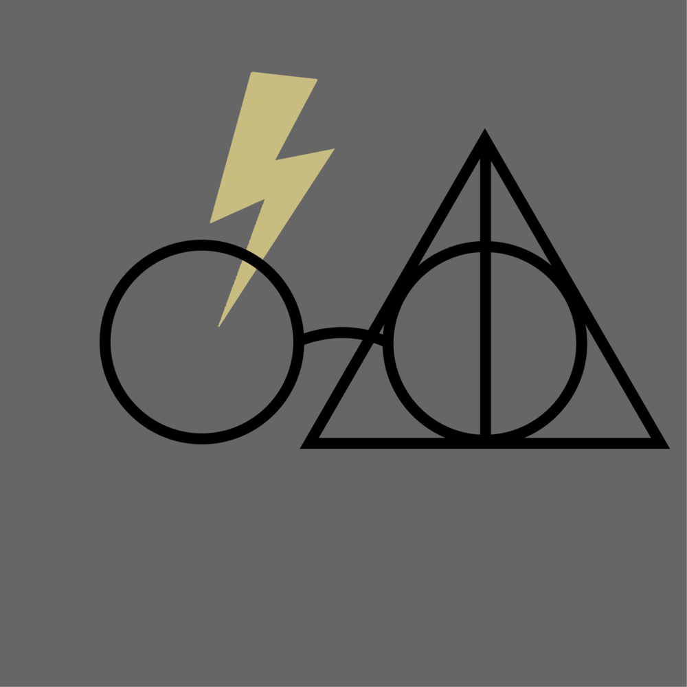 Wizard Enthusiast -