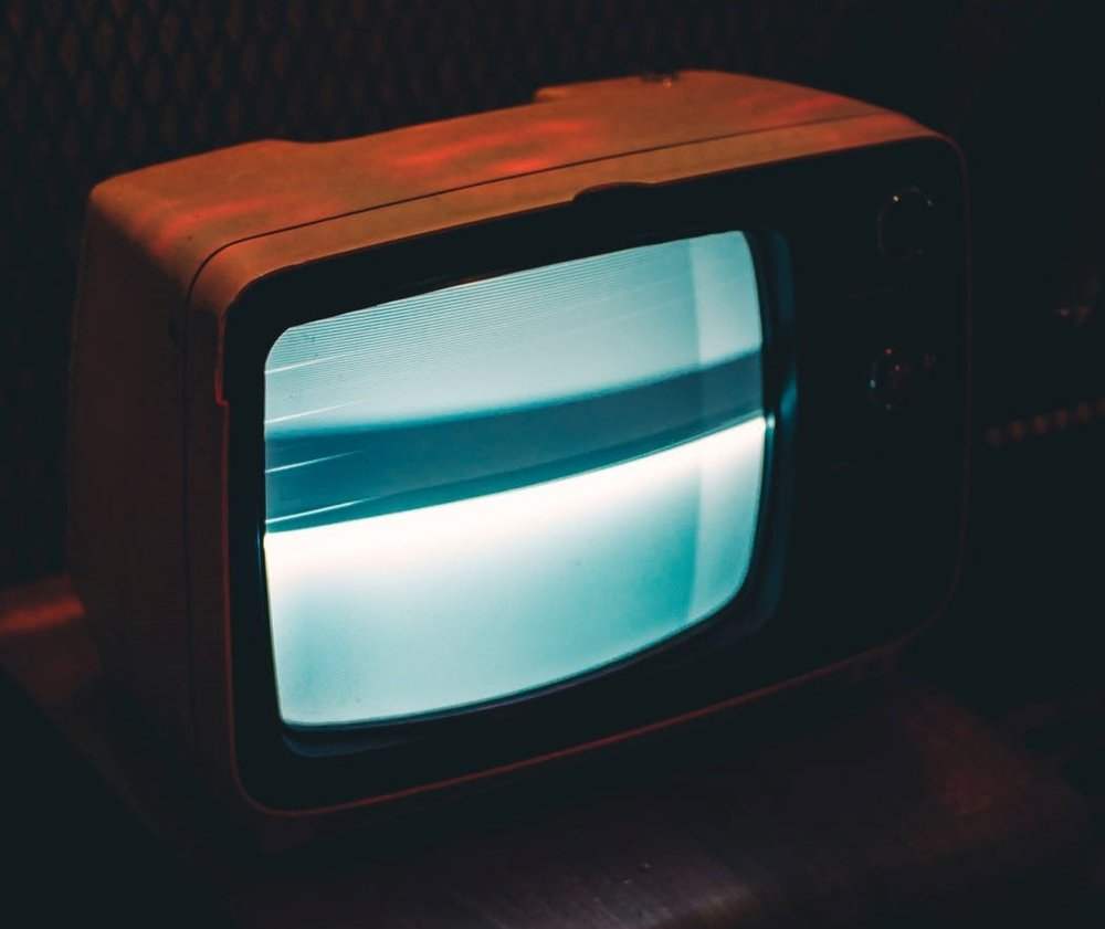 Tv shows -