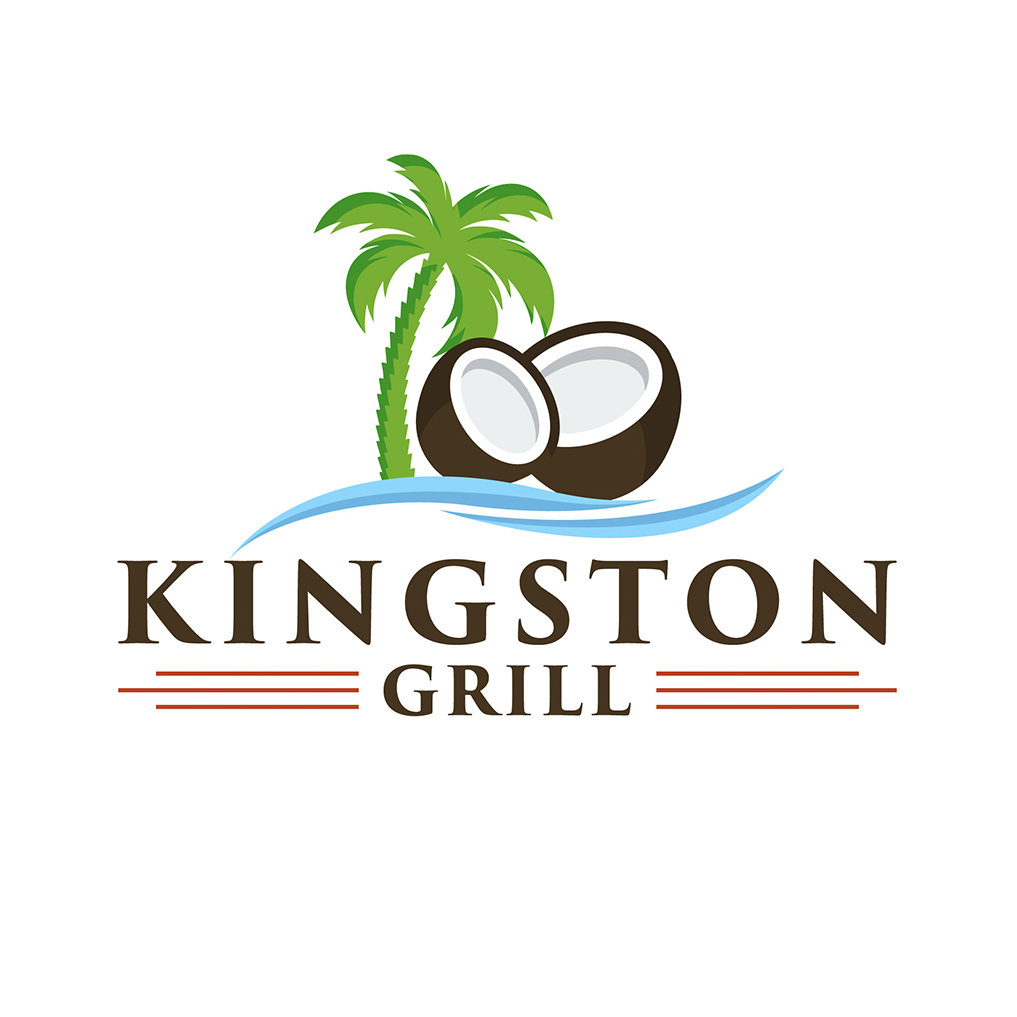about — kingston grill