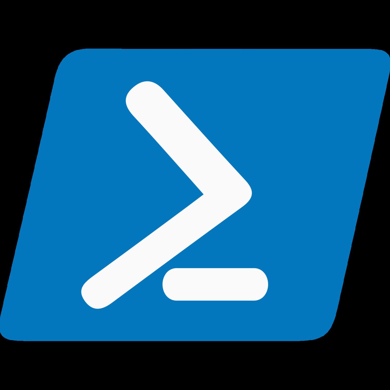 PowerShell for Azure Databricks — Data Thirst