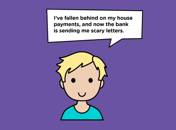 foreclosure-link.png
