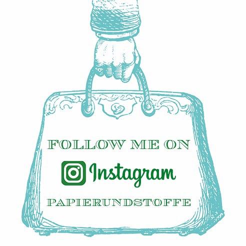 papierwerkstatt_alexandravsch_papierundstoffe_instagram.JPG