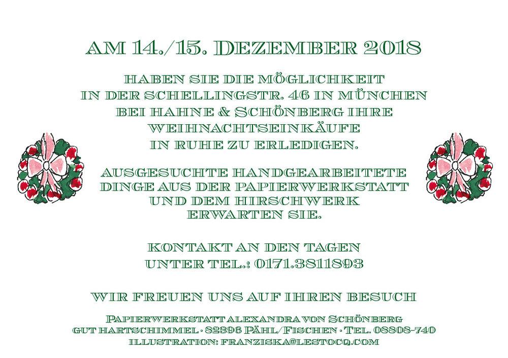papierwerkstatt_alexandravsch_papierundstoffe_events_MUCWeihanchtsausstellung18-text.jpg
