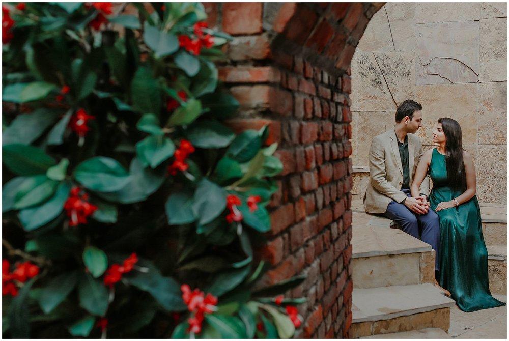 ISHANI_DHIRAJ_WEDDING_MVA_DELHI_0015.jpg