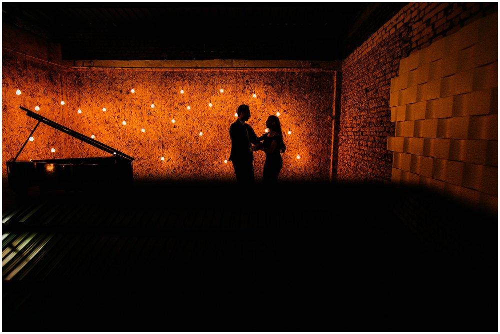 ISHANI_DHIRAJ_WEDDING_MVA_DELHI_0016.jpg