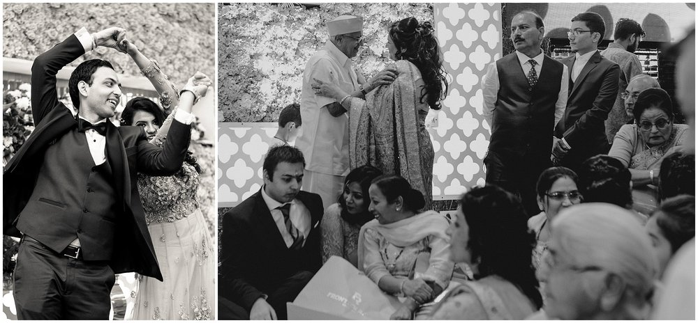 ISHANI_DHIRAJ_WEDDING_MVA_DELHI_0021.jpg