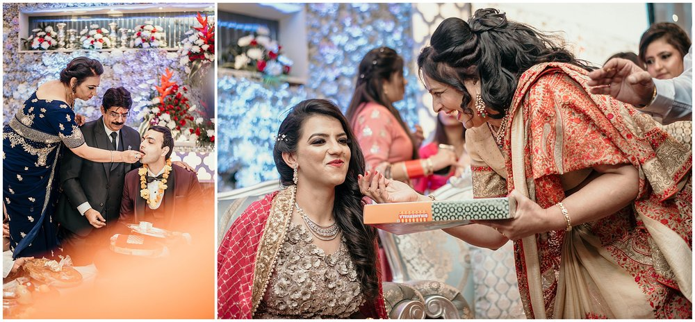 ISHANI_DHIRAJ_WEDDING_MVA_DELHI_0020.jpg