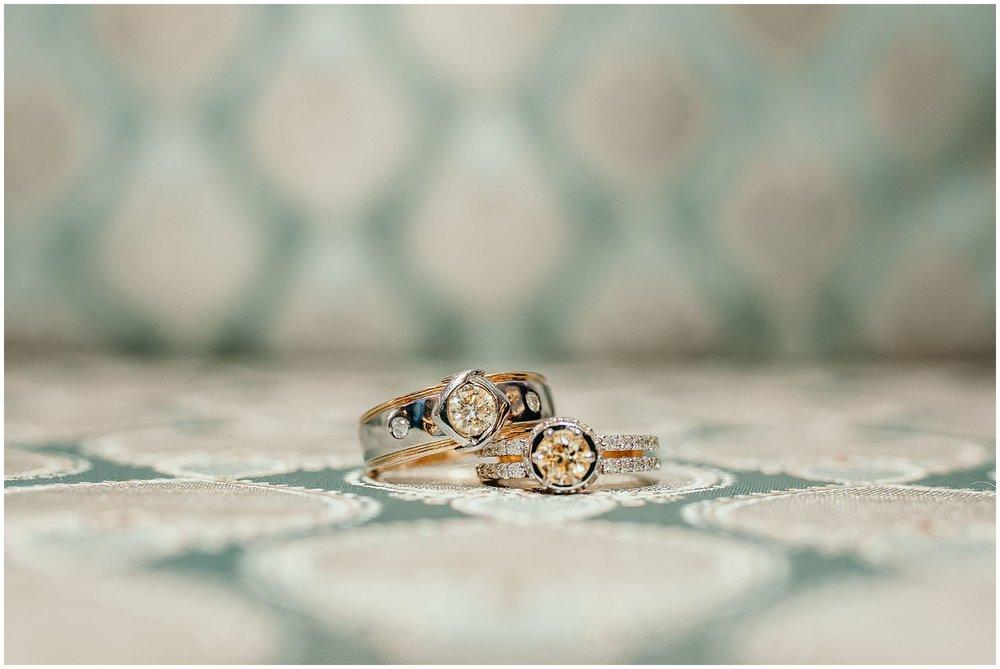 ISHANI_DHIRAJ_WEDDING_MVA_DELHI_0022.jpg