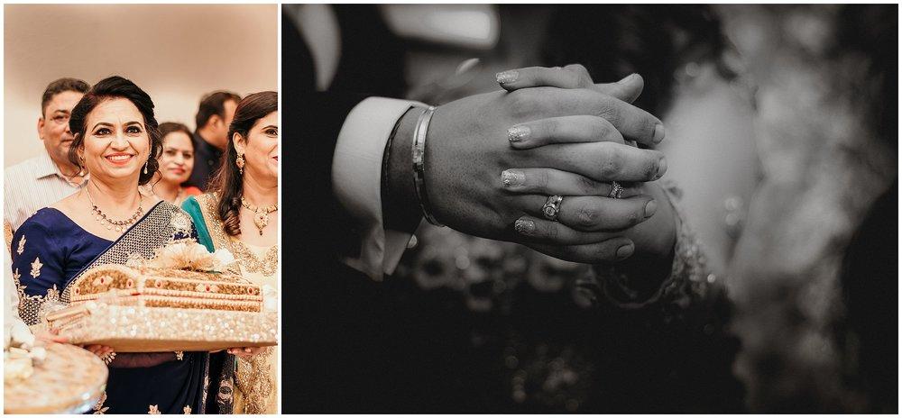 ISHANI_DHIRAJ_WEDDING_MVA_DELHI_0025.jpg